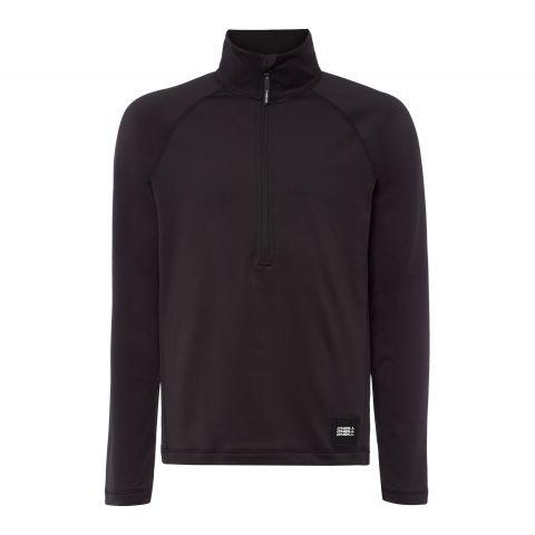 O-Neill-Clime-Fleece-Sweater-Heren
