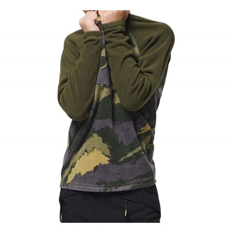 O-Neill-Crew-Fleece-Sweater-Jongens