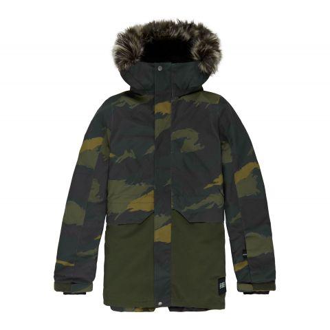 O-Neill-Fur-Zeolite-Skijas-Junior