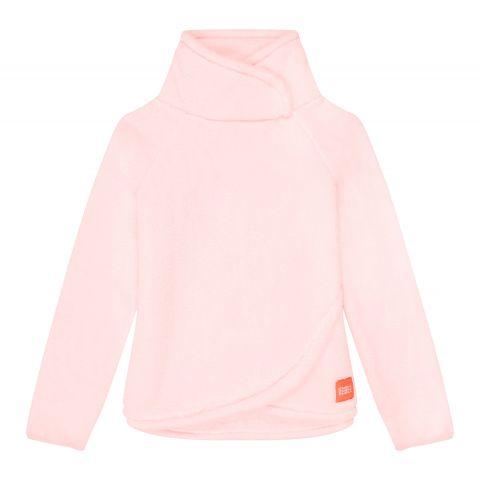 O-Neill-Hazel-Fleece-Sweater-Meisjes