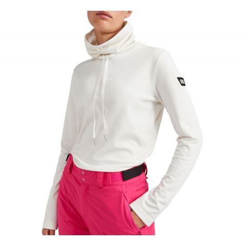 O-Neill-PW-Clime-Fleece-Sweater-Dames