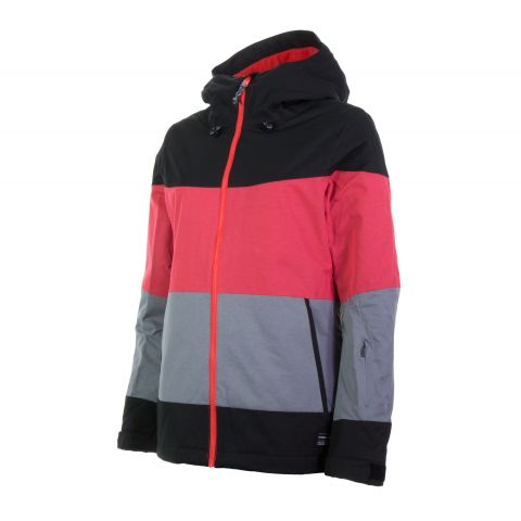 O-Neill-PW-Coral-Jacket