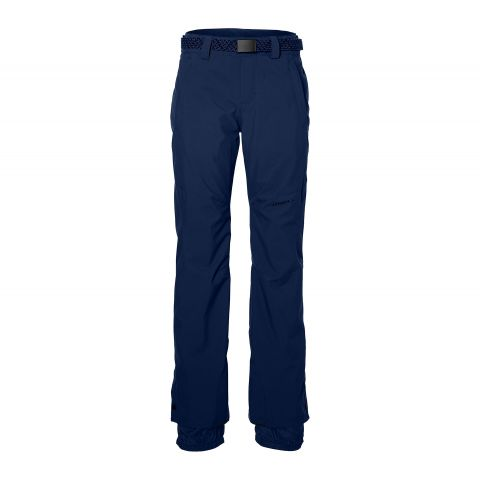 O-Neill-PW-Star-Pants