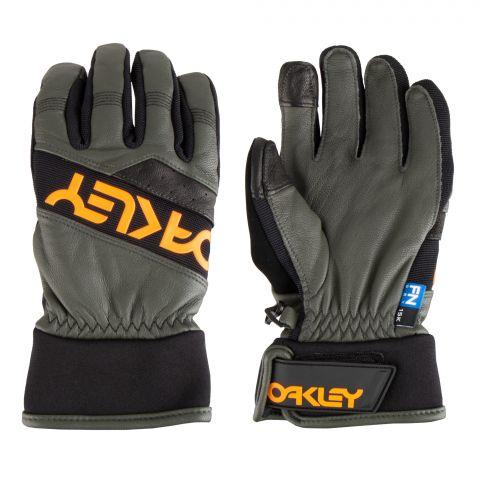 Oakley-Factory-Winter-2-0-Handschoenen-Senior-2109241449