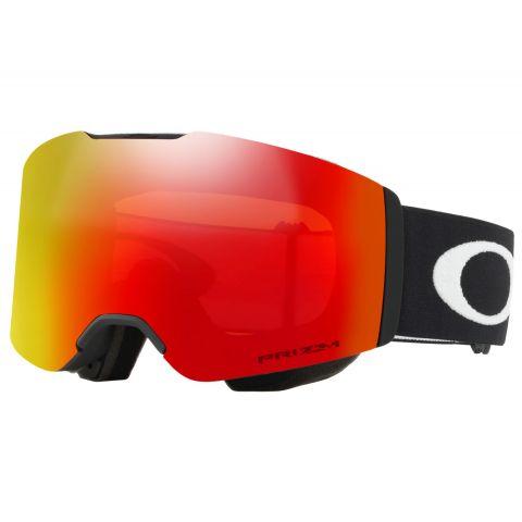 Oakley-Fall-Line-Snow-Goggle