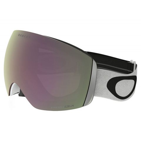 Oakley-Flight-Deck-Skibril-Heren