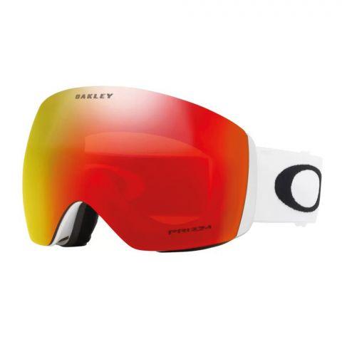 Oakley-Flight-Deck-Snow-Goggle-2109281103