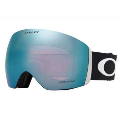 Oakley-Flight-Deck-XL-Skibril-Senior