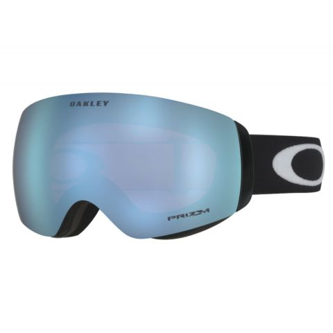 Oakley-Flight-Deck-XM-Skibril-Senior
