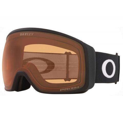 Oakley-Flight-Tracker-XL-Skibril-Senior