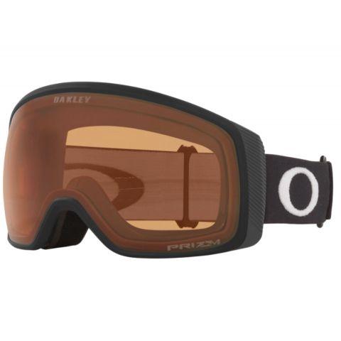 Oakley-Flight-Tracker-XM-Skibril-Senior