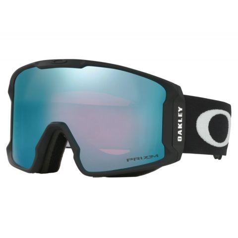 Oakley-Line-Miner-XL-Skibril-Senior