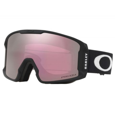 Oakley-Line-Miner-XM-Skibril-Senior