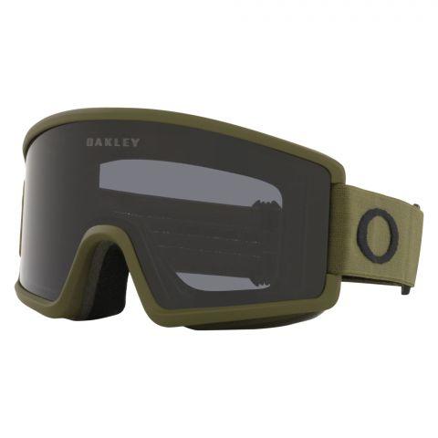 Oakley-Ridge-Line-XM-Skibril-Senior-2109271312
