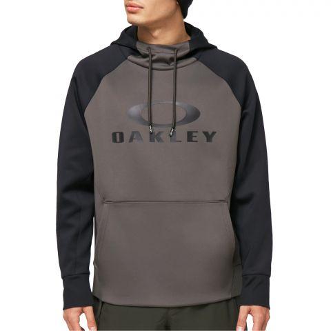 Oakley-Sierra-DWR-Fleece-Hoodie-2-0-Heren-2110050716