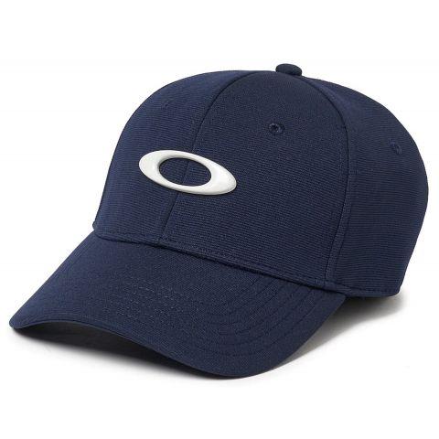 Oakley-Tincan-Cap-Senior