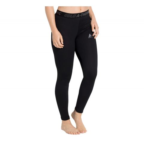 Odlo-Active-Thermic-Base-Layer-Legging-Dames