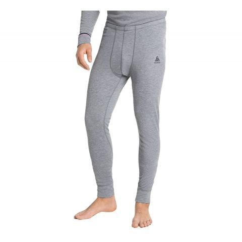 Odlo-Active-Warm-Eco-Base-Layer-Legging-Heren