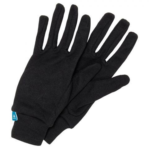 Odlo-Active-Warm-Eco-Handschoenen-Junior-2110061452