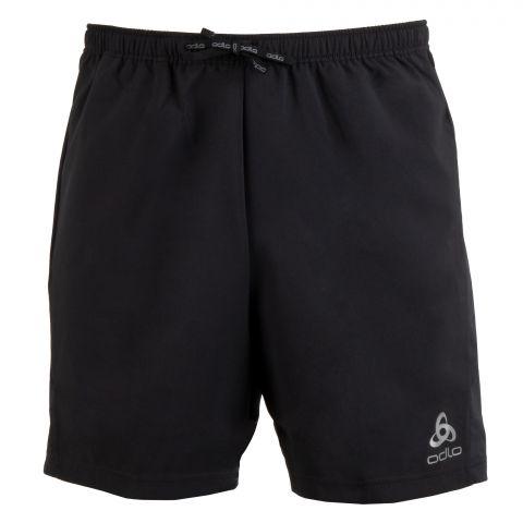 Odlo-Essential-6inch-Short-Heren-2110051559