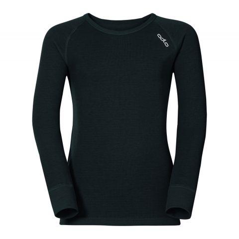 Odlo-Warm-Shirt-LS-Jr