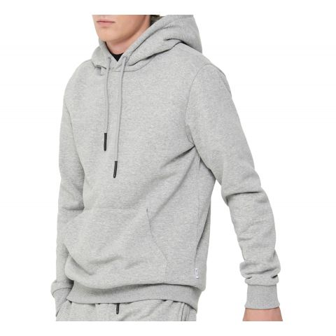 Only--Sons-Ceres-Life-Hoodie-Heren