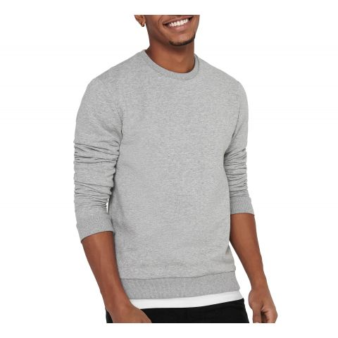 Only--Sons-Ceres-Life-Sweater-Heren
