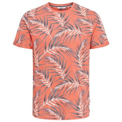 Only--Sons-Iason-Shirt-Heren