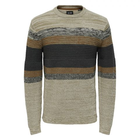 Only--Sons-Lazlo-Life-Sweater-Heren-2110130925
