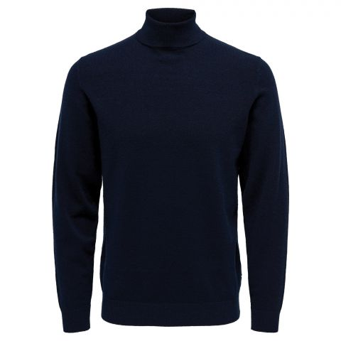 Only--Sons-Wyler-Life-Roll-Neck-Knit-Sweater-Heren-2108241721