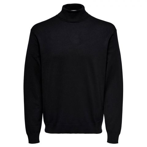 Only--Sons-Wyler-Life-Roll-Neck-Knit-Sweater-Heren-2108241802