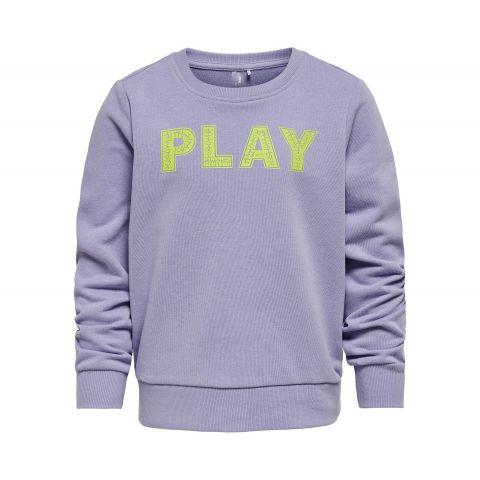Only-Play-Adar-Sweater-Meisjes