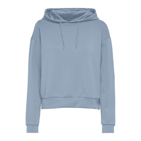 Only-Play-Lounge-Hoodie-Dames