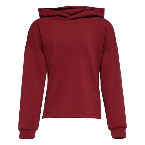 Only-Play-Lounge-Hoodie-Meisjes-2108241822