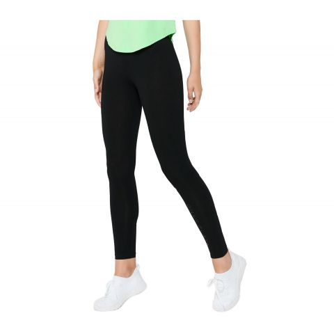 Only-Play-Performance-Jersey-Legging-Dames