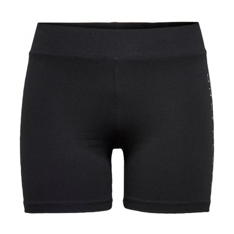 Only-Play-Performance-Jersey-Short-Dames