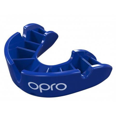 Opro-Gen-4-Bronze-Gebitsbeschermer-Junior
