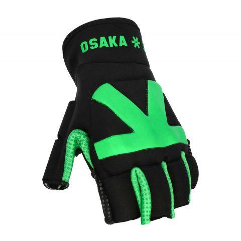 Osaka-Armadillo-4-0-Hockeyhandschoen