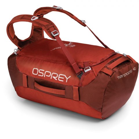 Osprey-Transporter-Duffel-40L-