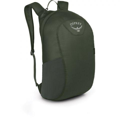 Osprey-Ultralight-Stuff-Pack-Rugtas-18L-