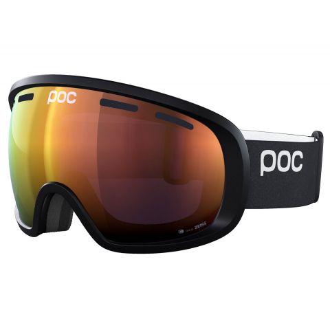 POC-Fovea-Clarity-Skibril