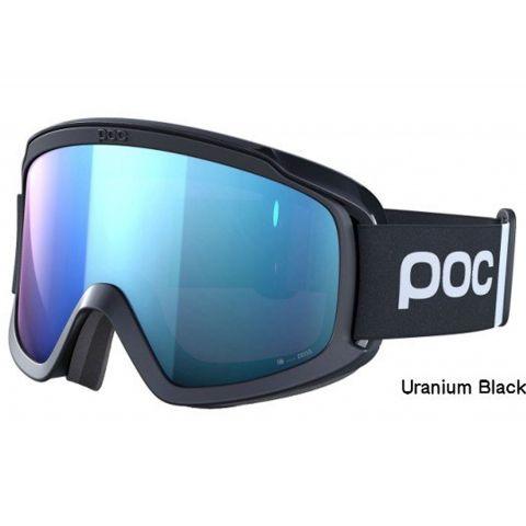 POC-Opsin-Clarity-Comp-Skibril-Senior