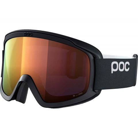 POC-Opsin-Clarity-Skibril-Senior