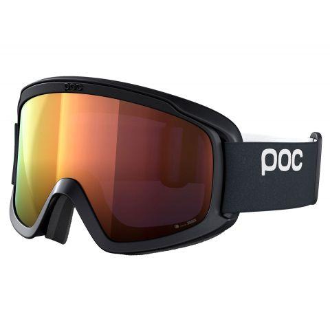 POC-Opsin-Clarity-Skibril