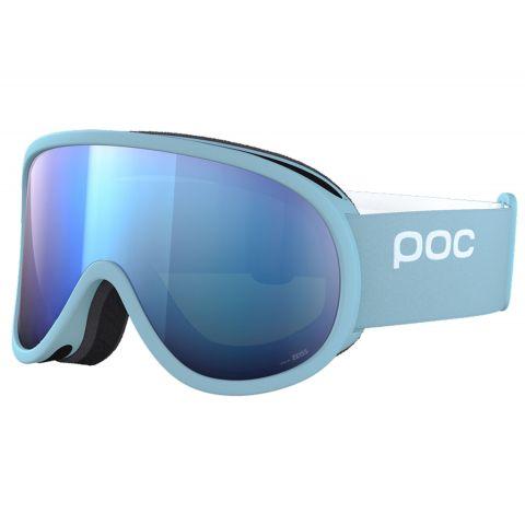 POC-Retina-Skibril-Senior