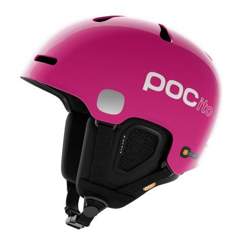POCito-Fornix-Skihelm-Junior