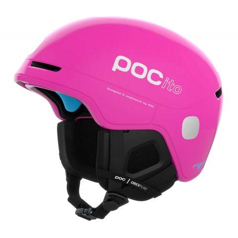 POCito-Obex-SPIN-Skihelm-Junior