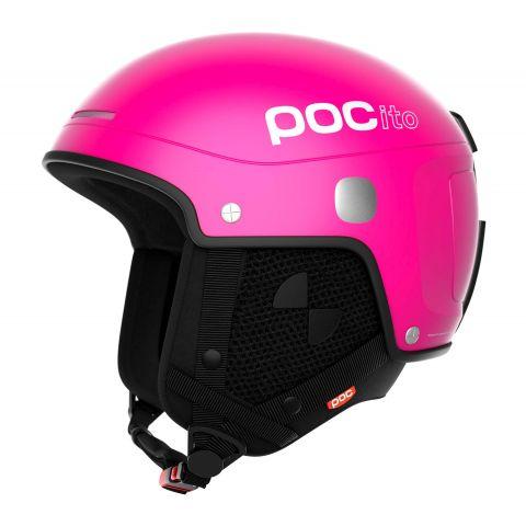 POCito-Skull-Light-Skihelm-Junior