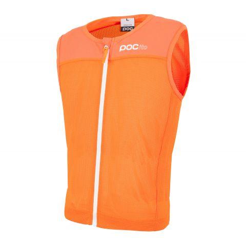 POCito-VPD-Spine-Vest