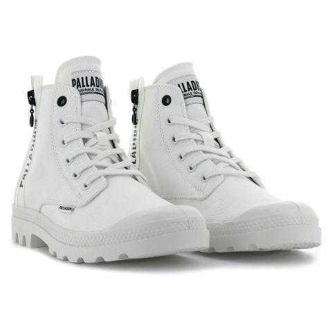 Palladium-Pampa-BZ-CVS-Sneaker-Dames